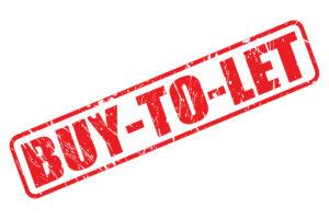 Buyto let Mortgage Deals